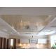 Натяжной многоуровневый потолок Н6.5