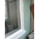 Шпатлевка откоса пластикового окна КУ9.4